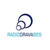 Radio drava